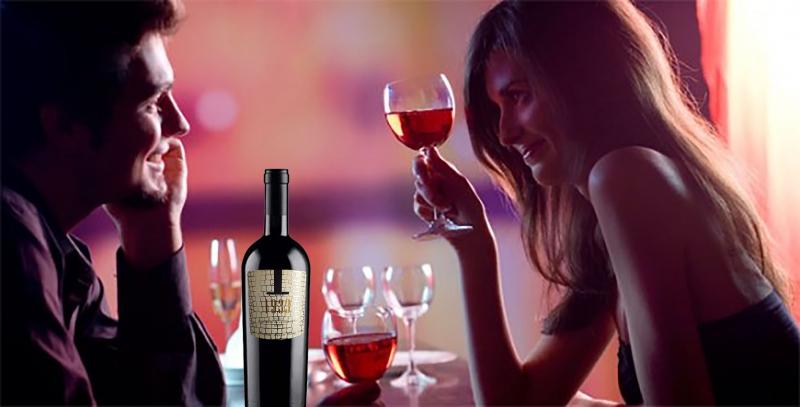 Giới thiệu một số lò rượu cognac