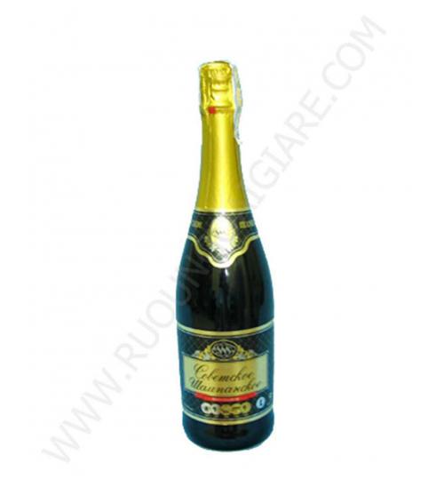 Champagne Nga