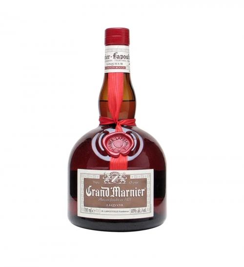 Rượu Grand Marnier
